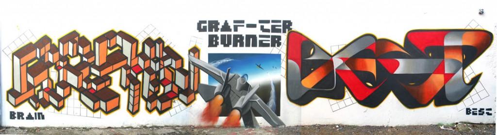 graf-ter-Burner-Joiner-